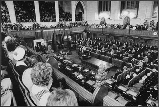 Joint address (Canada)