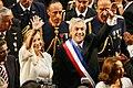 Presidente de Chile (11839245296).jpg