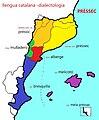 Pressic.Mapa Dialectes Catalans.jpg