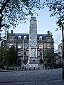Preston War Memorial - geograph.org.uk - 1016181.jpg