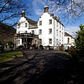 Prestonfield House - view from SW.jpg