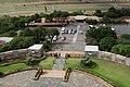 Pretoria, Voortrekker monument - panoramio - Frans-Banja Mulder (1).jpg