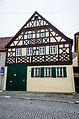 Prichsenstadt, Schulinstraße 20-001.jpg