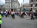 Pride London 2002 30.JPG