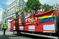 Pride in London 2016 - Buzzfeed LGBT float.png