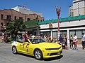 Pride parade, Portland, Oregon (2015) - 167.JPG