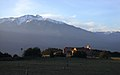 Prieuré de Marcevol (Pyrénées-Orientales).jpg
