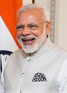 Prime Minister Narendra Modi June 2017.jpg