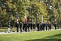 Prime Minister of Italy Matteo Renzi visits Arlington National Cemetery (30137131790).jpg