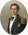 Prince Alfred (1844-1900), later Duke of Edinburgh.jpg
