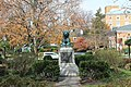 Princeton (8270074679).jpg