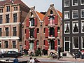 Prinsengracht 771-773.JPG