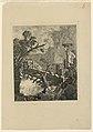 Print, La fuite en Egypte, 1768, published 1770 (CH 18421269).jpg