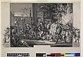 Print, satirical print (BM 1868,0808.4249).jpg