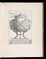 Print (France), 1760 (CH 18286971).jpg