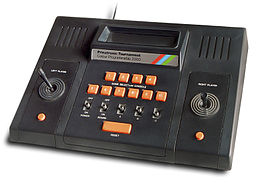 Prinztronic-tournament-colour-programmable-2000.jpg