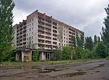 http://upload.wikimedia.org/wikipedia/commons/thumb/f/fc/Pripyat_-_building_01.jpg/220px-Pripyat_-_building_01.jpg