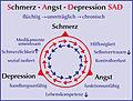 Problemkreis Schmerz-Angst-Depression.jpg