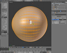 Procedural eyeball blender2.75 6.jpg
