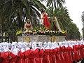 Procesión de Semana Santa en Melilla..jpg