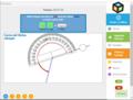 Proceso de medicion del angulo entre 2 rectas en Sofia XT.png