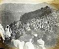 Procession of pilgrims, India, ca. 1906 (IMP-CSCNWW33-OS15-71).jpg