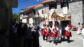 Procissão Rebordainhos (Festas de Nossa Senhora do Rosário) 2017-08-20 (3).png