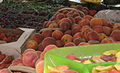 Produce at Eastern Market.jpg