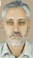 Professor Mumtaz Hussain.jpg
