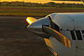 Propeller (11979925404).jpg