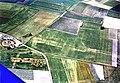 Prospection aérienne autour du moulin du Fâ - vue générale.jpg