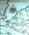 Province wallonne des Capucins au XVIIe siècle.png