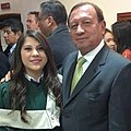 Provincial Perfect Pareja with daughter.jpg