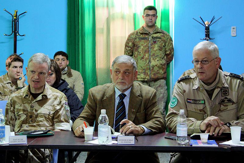 File:Provincial Reconstruction Team Herat.jpg