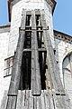 Provins - église Sainte-Croix - contrefiche 02.jpg
