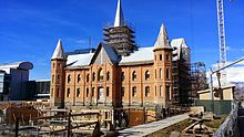 Provo Tabernacle Renovation.jpg