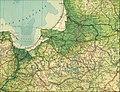 Prusy Wschodnie 1920.jpg