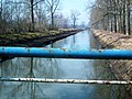 Prut Canal in Sepienko (2).jpg