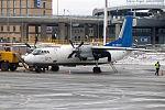 Pskov-Avia, RA-13344, Antonov An-24RV (26308152890).jpg