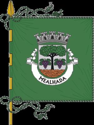 Mealhada - Image: Pt mld 1