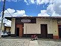 Pub Rústico en Coscomatepec, Veracruz 01.jpg