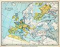 Public Schools Historical Atlas - Europe 476-493.jpg