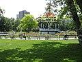 Public gardens (3110089827).jpg
