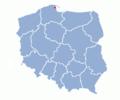 Puck - położenie miasta w Polsce.png