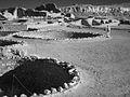 Pueblo Bonito - Plaza (8023730304).jpg
