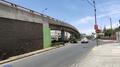 Puente Av. Daniel A. Carrión con Av. Los Incas (Solo bus).png