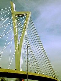 Puente de las Américas. Canelones. Uruguay.jpg