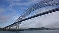 Puente de las americas - Flickr - -Espe-.jpg