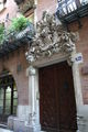 Puig.i.Cadafalch.Casa.Martí.4Gats.Barcelona.Entrada2.JPG