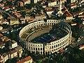 Pula Arena aerial 1.jpg